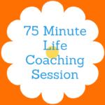 75-minute-badge