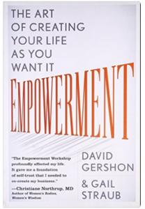 empowerment-book